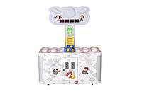 Игровой автомат - Frog park, фото 1