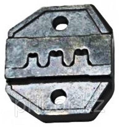 Pro`skit CP-3003D47 Насадка для обжима 1PK-3003F
