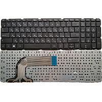 Клавиатура HP Pavilion 17-n / 17-e / 17 RU