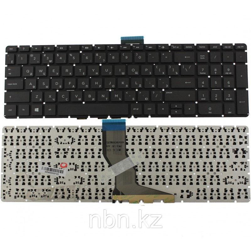 Клавиатура HP Pavilion 15-AB / 15-ab100 / 15z-ab100 / 15z RU