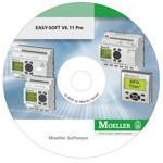 Аксессуары логических контроллеров EATON EASY-SOFT-BASIC