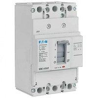 Автоматические выключатели EATON BZMB1-A80-BT