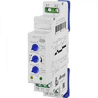Реле контроля электрических величин \u041c\u0415\u0410\u041d\u0414\u0420 РКН-1-2-15 AC220В-230В
