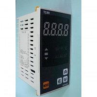 Измерители-регуляторы температуры AUTONICS TC4H-14R