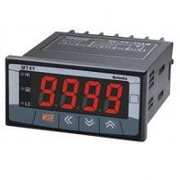 Контроллеры-измерители электрических величин AUTONICS MT4W-DA-40