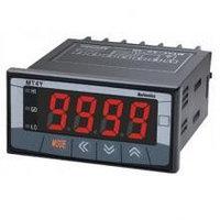 Контроллеры-измерители электрических величин AUTONICS MT4W-DV-4N