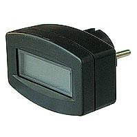 Контроллеры-измерители электрических величин S-LINE V200
