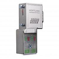 Аксессуары логических контроллеров SOFTLINK 300 972-BA6000