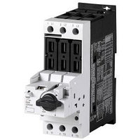Автоматы защиты двигателя EATON PKE65