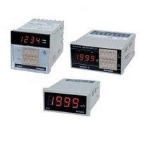 Контроллеры-измерители электрических величин AUTONICS M5W-DV-4