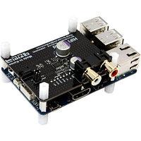 Аксессуары логических контроллеров HARDKERN HiFi Shield Plus