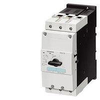 Автоматы защиты двигателя SIEMENS 3RV1042-4EA10