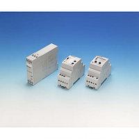 Реле контроля электрических величин FINDER 713184001010