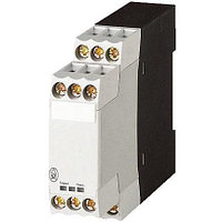 Тепловые реле EATON EMT6[230V]