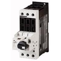 Автоматы защиты двигателя EATON PKE65/AK