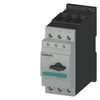 Автоматы защиты двигателя SIEMENS 3RV1031-4FA15