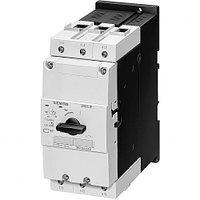 Автоматы защиты двигателя SIEMENS 3RV1031-4AA10