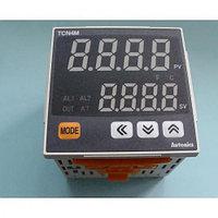 Измерители-регуляторы температуры AUTONICS TCN4M-24R