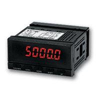 Контроллеры-измерители электрических величин OMRON-IA K3MA-F-A2 100-240AC