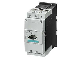 Автоматы защиты двигателя SIEMENS 3RV1042-4FA10