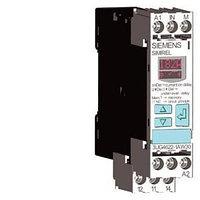 Реле контроля электрических величин SIEMENS 3UG4622-1AW30