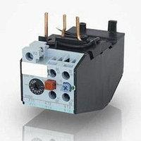 Тепловые реле SIEMENS 3US5000-1G