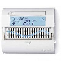 Измерители-регуляторы температуры FINDER 1C6190030101