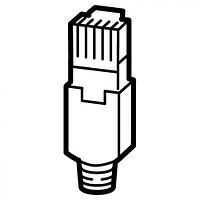 Аксессуары логических контроллеров EATON EASY-NT-R