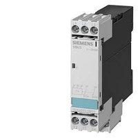 Реле контроля электрических величин SIEMENS 3UG4511-1BP20