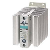 Аксессуары для пуско-регулирующей аппаратуры SIEMENS 3RF2340-1AA02