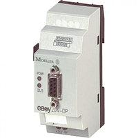 Аксессуары логических контроллеров EATON EASY204-DP