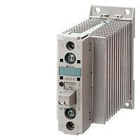 Аксессуары для пуско-регулирующей аппаратуры SIEMENS 3RF2330-1AA02
