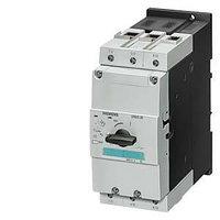 Автоматы защиты двигателя SIEMENS 3RV1042-4LA10