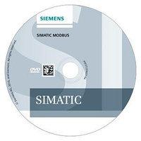 Аксессуары для пуско-регулирующей аппаратуры SIEMENS 2XV9450-1MB02