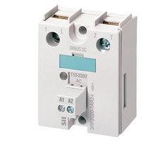 Аксессуары для пуско-регулирующей аппаратуры SIEMENS 3RF2050-1AA02