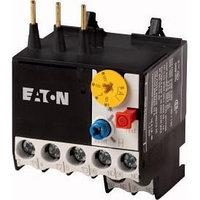 Тепловые реле EATON ZE-0.4