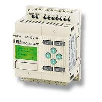Аксессуары логических контроллеров OMRON-IA ZEN-ME01