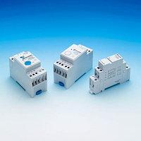 Реле контроля электрических величин FINDER 723184000000