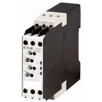 Реле контроля электрических величин EATON EMR5-AWN280-1