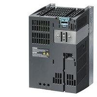 Частотные преобразователи SIEMENS 6SL3224-0BE22-2AA0