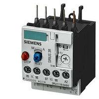 Тепловые реле SIEMENS 3RU1116-0GB0