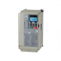 Частотные преобразователи OMRON-IA CIMR-AC4A0031FAA GBR