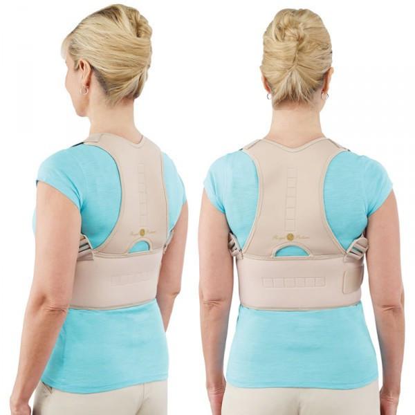 Корректор осанки Royal Posture Energizing Posture Support