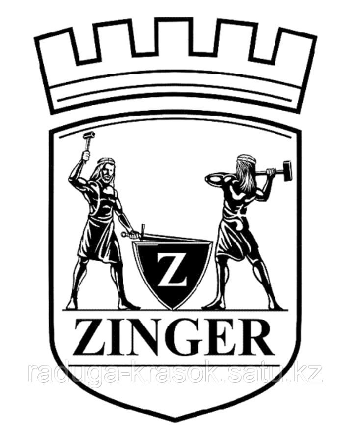ZINGER-SHOP.KZ