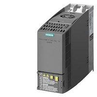 Частотные преобразователи SIEMENS 6SL3210-1KE17-5AF1