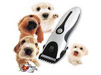 Машинка для стрижки собак и кошек Zowael RFC-280A, фото 2