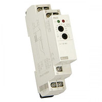 Реле контроля электрических величин ELKO PRI-51/1A