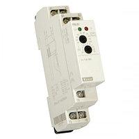 Реле контроля электрических величин ELKO PRI-51/2A