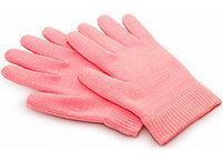 Перчатки гелевые для спа Spa Gel Gloves, фото 4