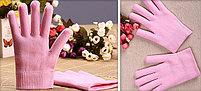 Перчатки гелевые для спа Spa Gel Gloves, фото 5